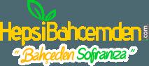 Meyve Fidanı Satış Sitesi Hepsibahçemden