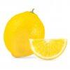 Limon Kg Fiyat