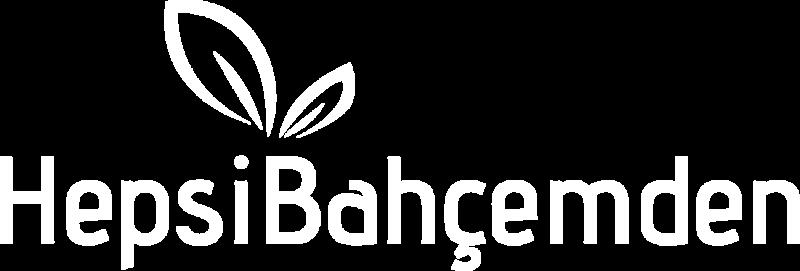 hepsibahcemden logo