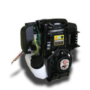 general motor gp 350